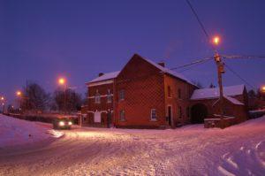 crossroad-3259159_1920