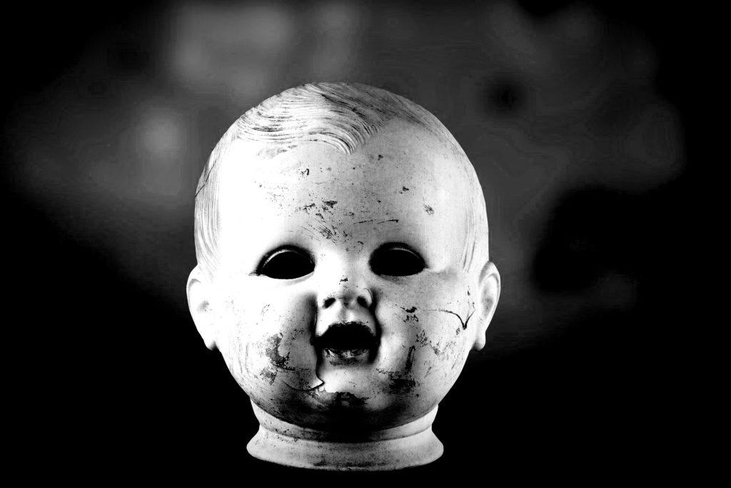 doll-1181292_1920 (1)